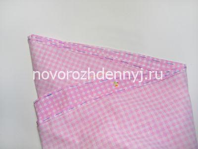 sarafan-roz-foto (45)