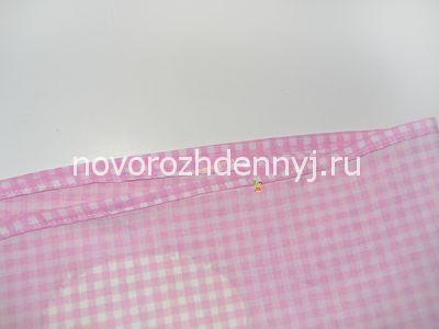 sarafan-roz-foto (46)
