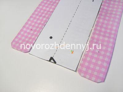 sarafan-roz-foto (47)