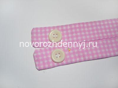 sarafan-roz-foto (48)