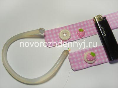 sarafan-roz-foto (49)