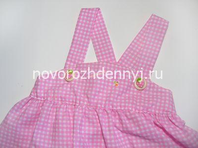 sarafan-roz-foto (50)