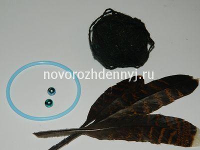 lovec-snov-boy-1