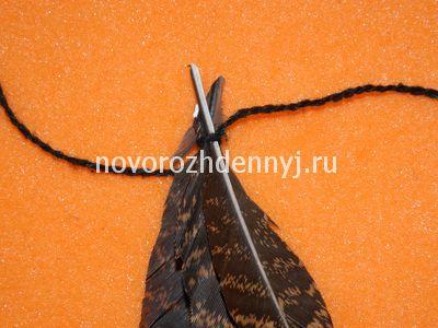 lovec-snov-boy-11