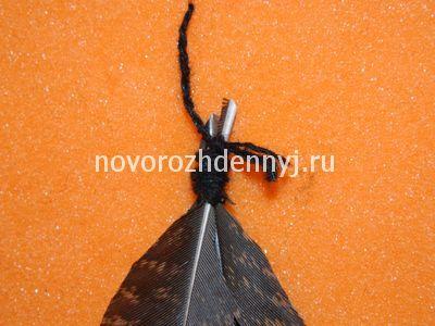 lovec-snov-boy-12