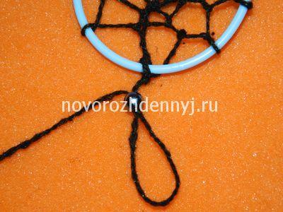 lovec-snov-boy-14