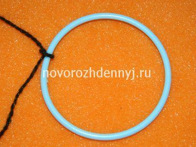 lovec-snov-boy-2