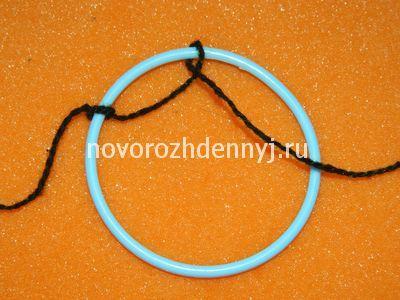 lovec-snov-boy-3