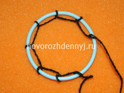 lovec-snov-boy-4