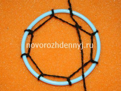 lovec-snov-boy-5