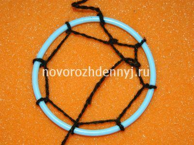lovec-snov-boy-6