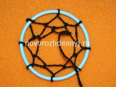 lovec-snov-boy-7