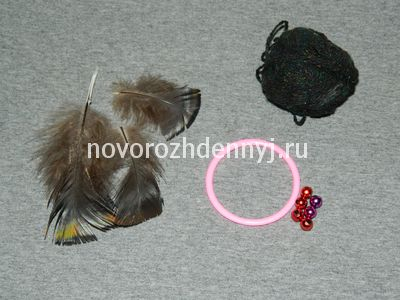 lovec-snov-gerl1