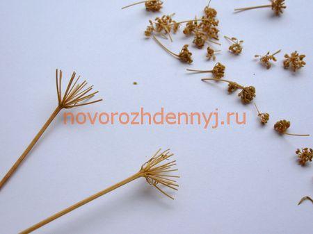 leshiy-12
