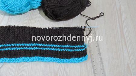 manishka-5