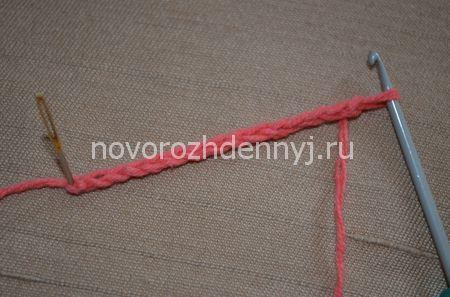 detskie-tapochki-DSC_0337