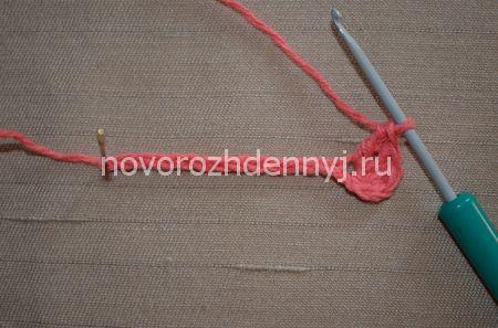 detskie-tapochki-DSC_0339