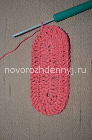 detskie-tapochki-DSC_0352