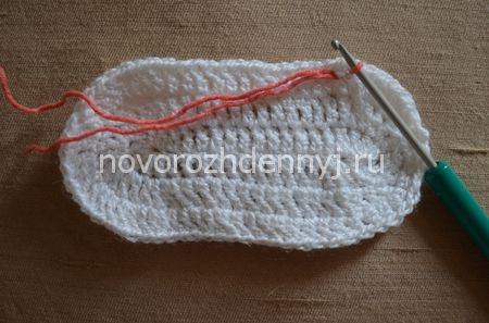 detskie-tapochki-DSC_0361