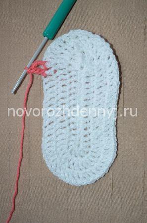 detskie-tapochki-DSC_0370