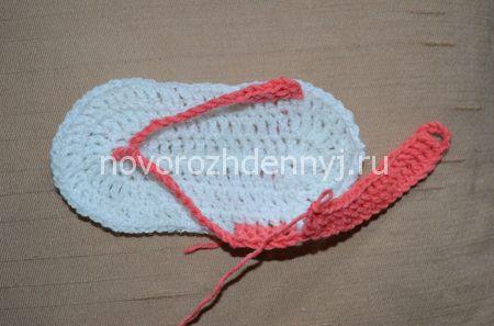 detskie-tapochki-DSC_0382