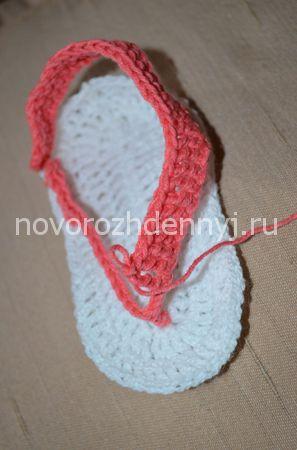detskie-tapochki-DSC_0385