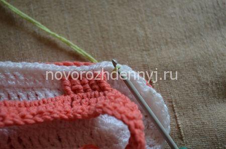 detskie-tapochki-DSC_0393