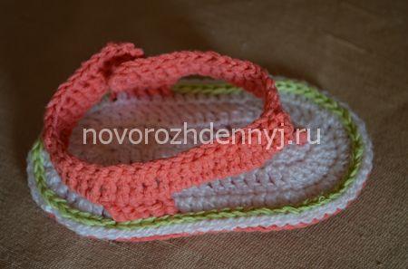 detskie-tapochki-DSC_0397