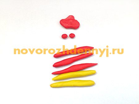 petushok-plastilin-362