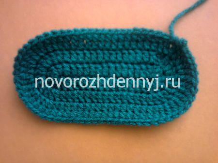 pinetki-botinochki-1