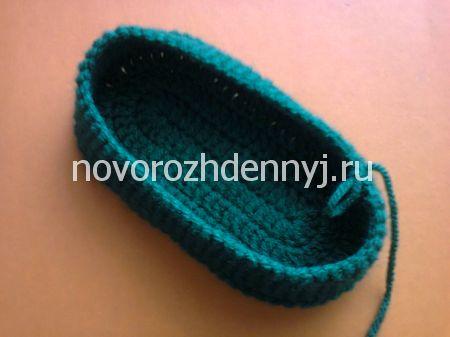 pinetki-botinochki-3