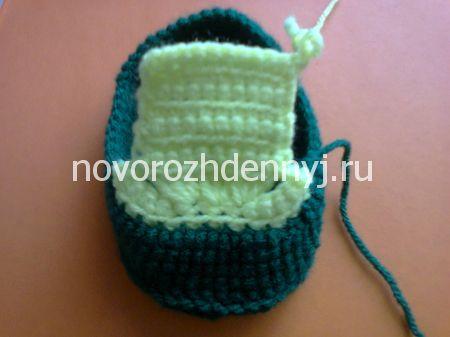 pinetki-botinochki-4