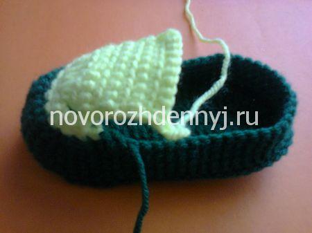 pinetki-botinochki-5