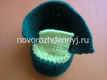 pinetki-botinochki-6
