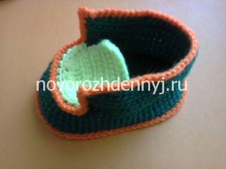 pinetki-botinochki-8