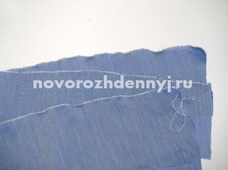 platie-kruzheva-foto (11)