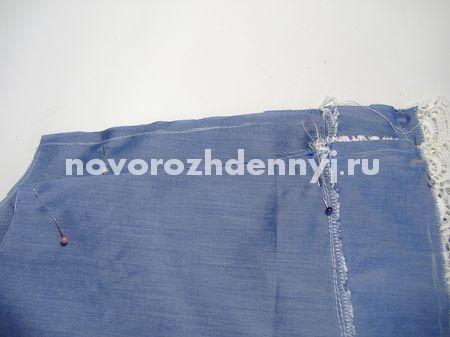 platie-kruzheva-foto (18)