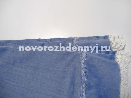 platie-kruzheva-foto (19)