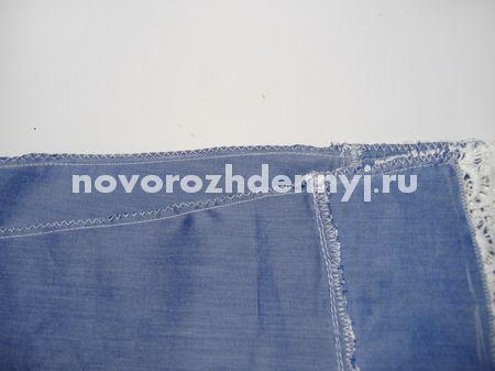 platie-kruzheva-foto (20)