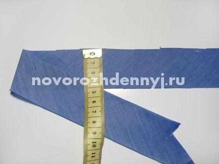 platie-kruzheva-foto (22)