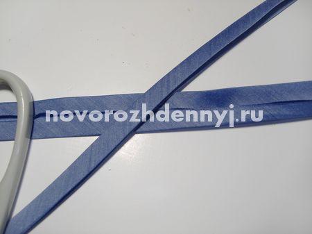 platie-kruzheva-foto (23)