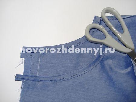 platie-kruzheva-foto (24)