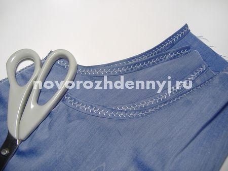 platie-kruzheva-foto (25)