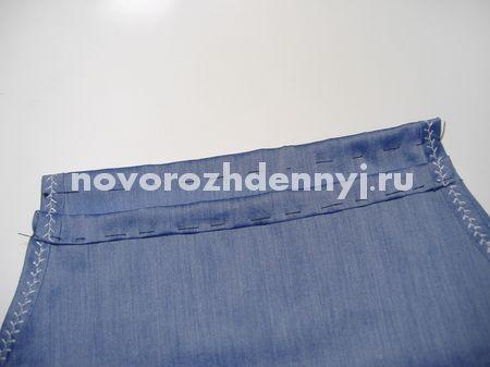 platie-kruzheva-foto (27)