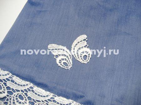 platie-kruzheva-foto (30)