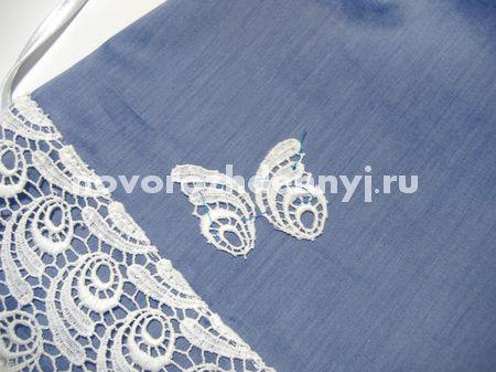 platie-kruzheva-foto (31)