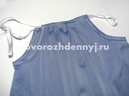 platie-kruzheva-foto (34)