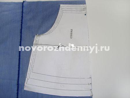 platie-kruzheva-foto (5)