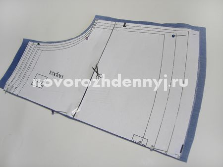 platie-kruzheva-foto (6)