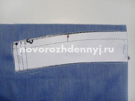 platie-kruzheva-foto (7)